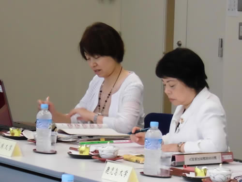 http://www.fimacc.jp/information/CIMG0673.JPG