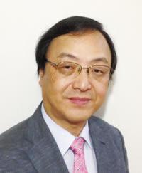 吉川 京燦 先生